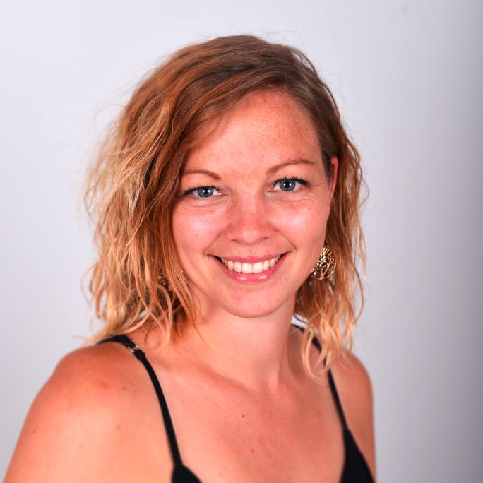 Birgit Kurs Fresh Inspire Social Media Agentur