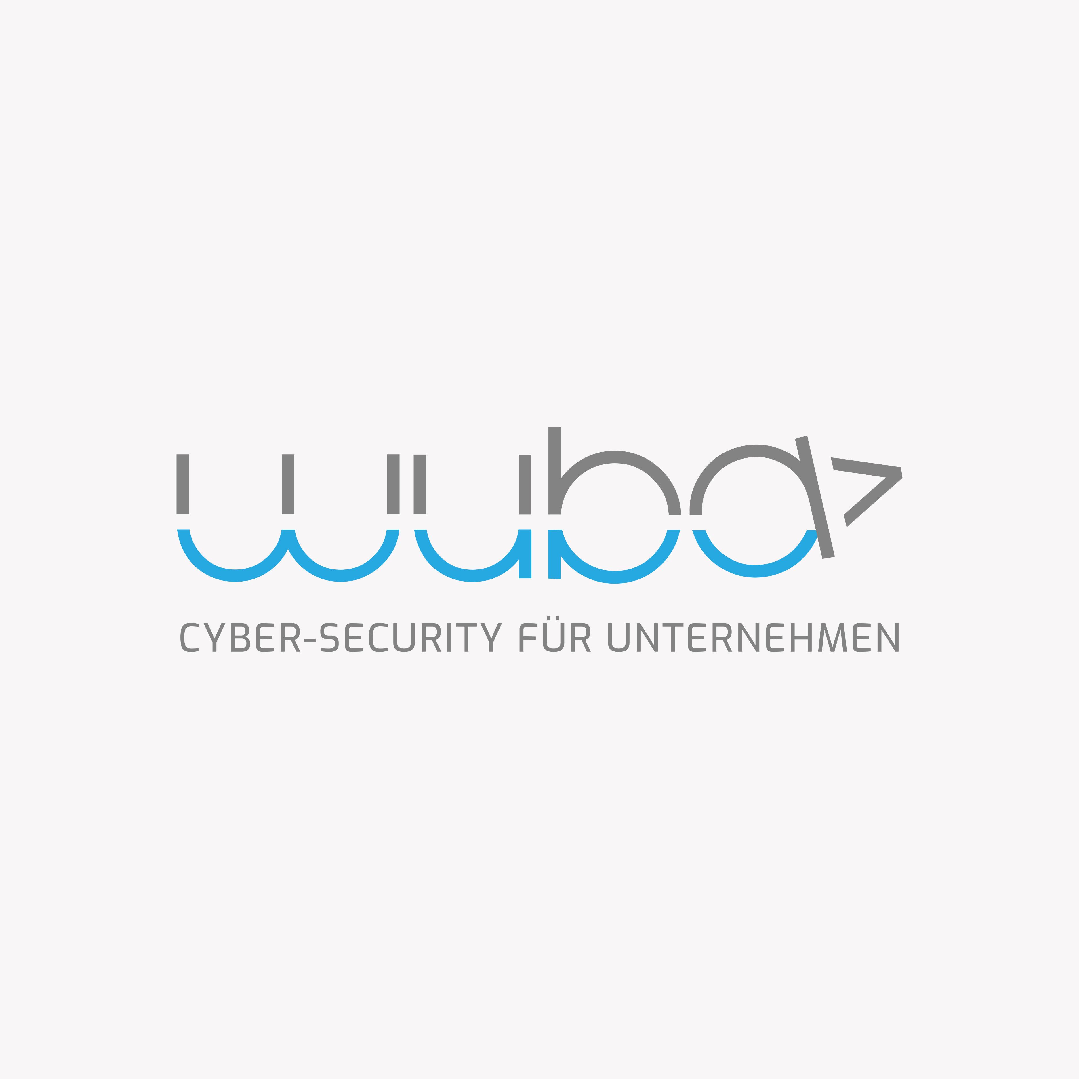 Wuba Solutions e. U. Logo